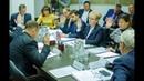 Совет директоров одобрил проект стратегического плана развития АО Теплоэнерго до 2021 года