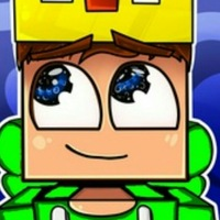 MinecraftVIN