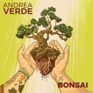 Обложка Bonsai 2019 - Andrea Verde