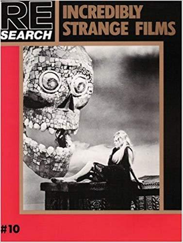 Incredibly-Strange-Films