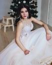 Фотоальбом Алины Карпиковой