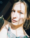 Личный фотоальбом Евгении Берман