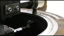 Sir Meccanica S p A New Flange Facing Machine FMax800