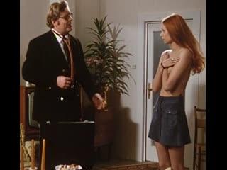 Порно фильм с переводом 4 | Порно & Вписки +18 (Школьники, вписка, секс, спалили, porno, sex, erotica, лучшее, сиськи)
