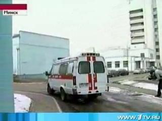 Врачи выписали женщину, которой была сделана первая в Белоруссии пересадка сердца