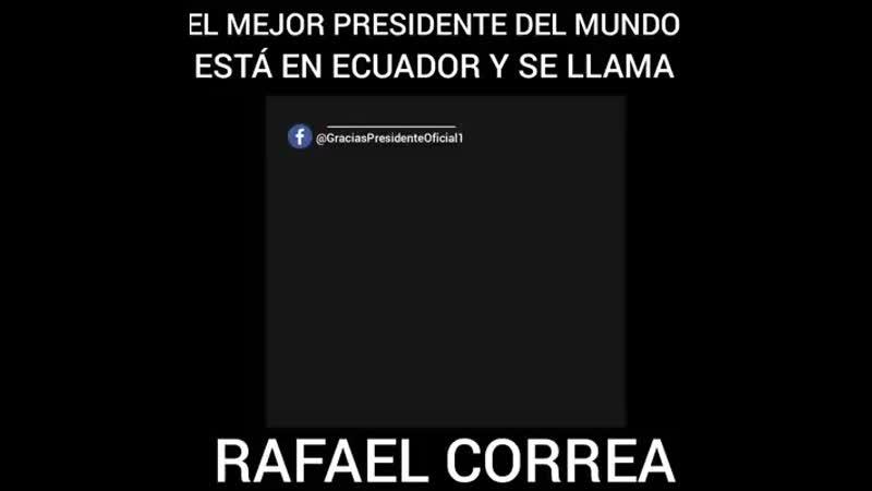 El-mejor-presidente-del-mundo-es-ecuatoriano-y-aunque-a-muchos-les-duela-se-l-null.mp4