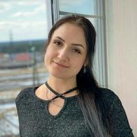Маруся Славова-Сакс