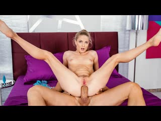Cayenne klein spicy (anal, hardcore, gonzo, blowjob, natural tits, blonde)
