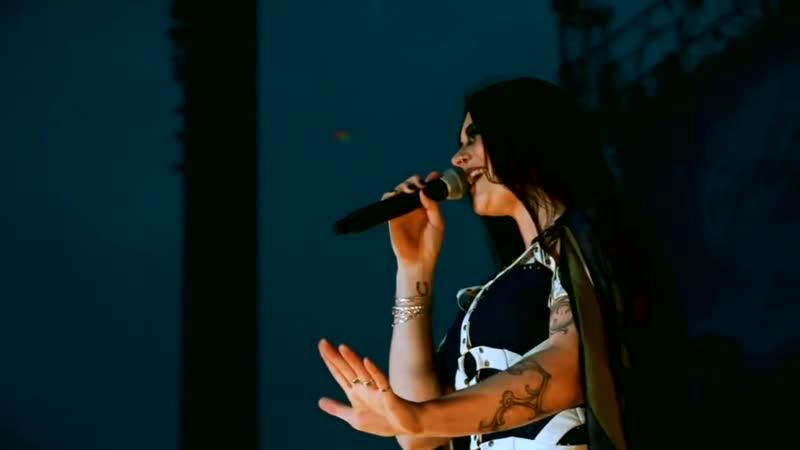 Nightwish – Sleeping Sun (Live In Tampere, Finland) 2015
