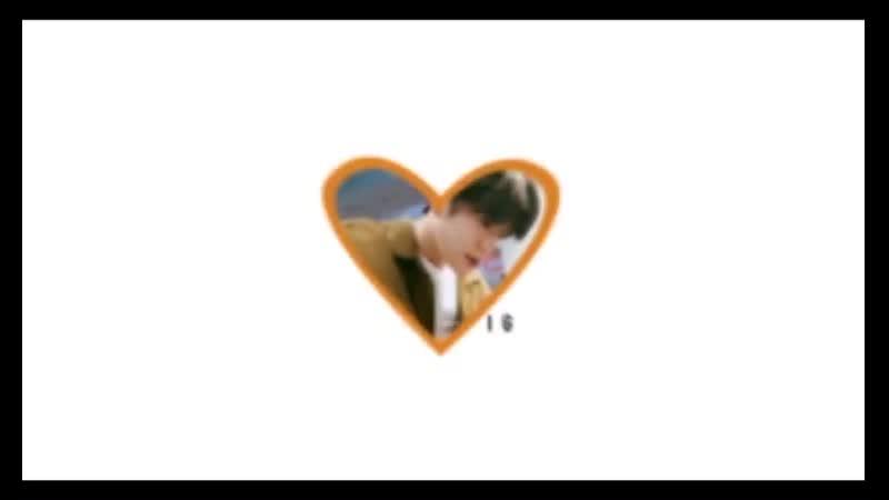 NCT (U, 127) vine ▸ Jung Jaehyun