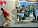 Объёмная 3Д Стерео-Варио Реклама Печать 3D Stereo-Vario Pechat Izobrazheniya