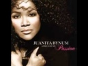 Juanita Bynum Psalms 23