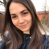 Irina Kovalyova
