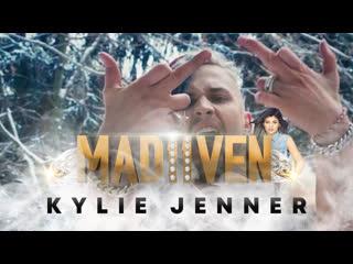 "Mad11ven ""kylie jenner"" (18+)"