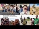 Alternative Nachrichten Psychisch Kranke AfD Sprech Islam als Partner Papst Hitler und