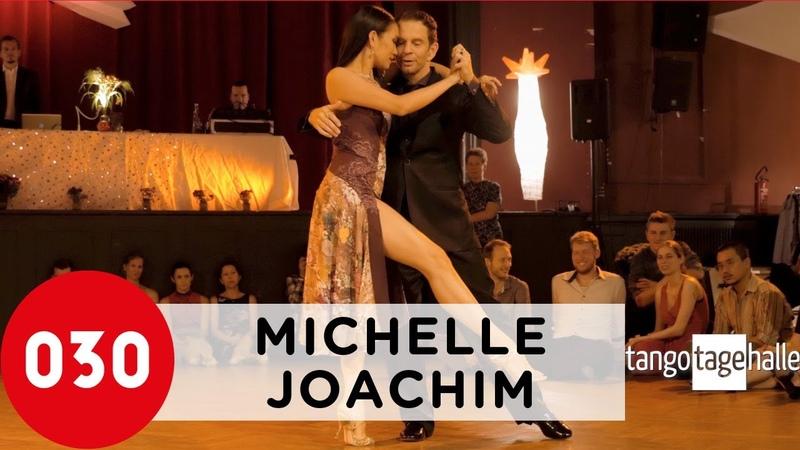 Michelle Marsidi and Joachim Dietiker Alhucema MichelleyJoachim