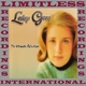 Lesley Gore - You Don't Own Me Horror Story