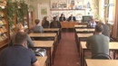Встреча диалог с боровичским бизнесом