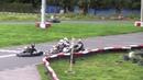 Narvskaya - RaceDay - Incident - 22.09.2019