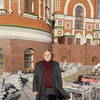 Денис Токтаев