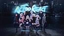 【GOB-ACT1】 Dramaturgy / ドラマツルギー 【Act ∞ React】