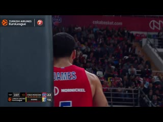 2-pointer by mike james