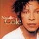 Natalie Cole - Cry Me A River