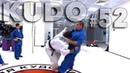 Тренировка №52 Kudo EVO Club Training session No 52 Kudo EVO Club