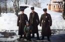 Константин Жиляков фотография #21