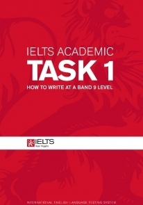 ryan thomas higgins ielts academic task 1 how to write at a