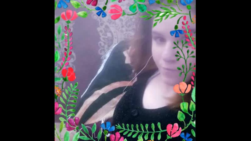 Slide_video_1571591829682.mp4