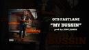OTB Fastlane - My Bussin