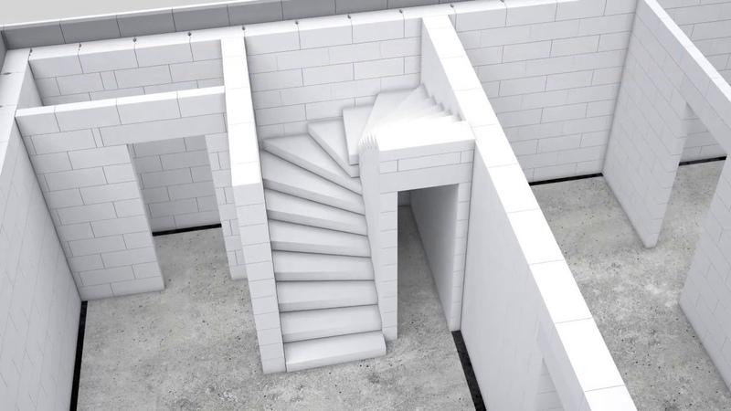 Kompletní stavební systém Ytong