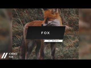 |FREE| IC_Beatz - Fox  | 110BPM | Atmospheric Beat