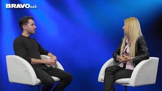 Interviu Andreea Balan in exclusivitate pentru