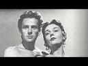 Spartaco. (1953) con Massimo Girotti - Ludmilla Tcherina _ Film Completo Italiano