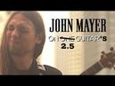 One Man John Mayer (Mike Dawes ft Nick Johnston)