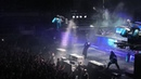 Slipknot LIVE Unsainted Nimes France 2019