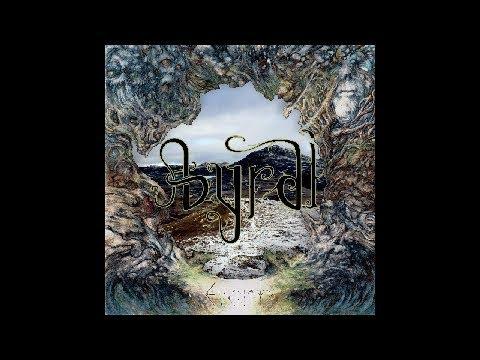 Byrdi Eventyr Full Album 2014