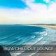 Ibiza 2017 - Stress Relief