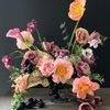 Culture flowers. Доставка цветов Воронеж