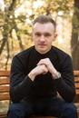 Личный фотоальбом Игоря Грушко