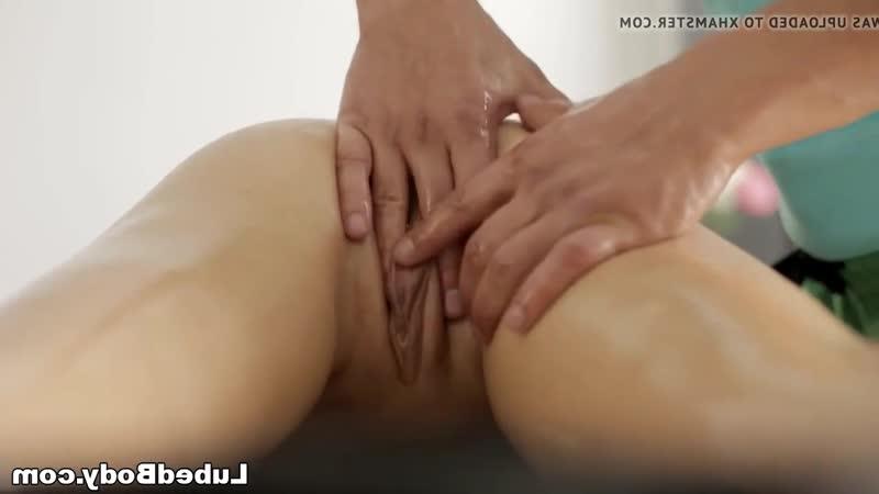 Italienerin Poppen Bbw Rimmingsex