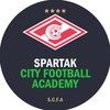 Spartak City Football