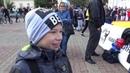 Спортивная школа Ставрополь День города superMakar Ставрополь 3спортшкола coolkids