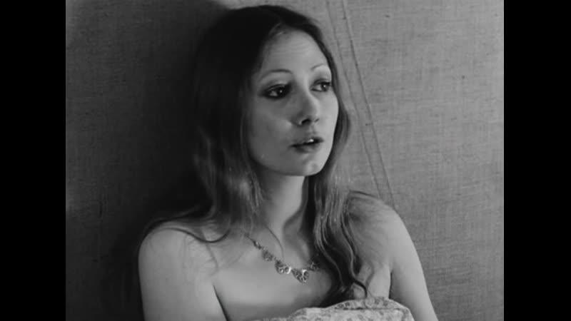 Мамочка и шлюха \ La maman et la putain (1973)