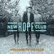 New Hope Club - Water