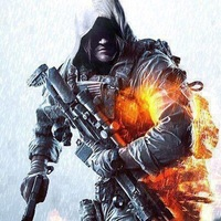 Games its my live