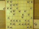 How to play Shogi(将棋) -Lesson20- Castles for Double Swinging Rook