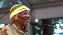 Alpha Blondy The Solar System Sebe Allah AFH1073